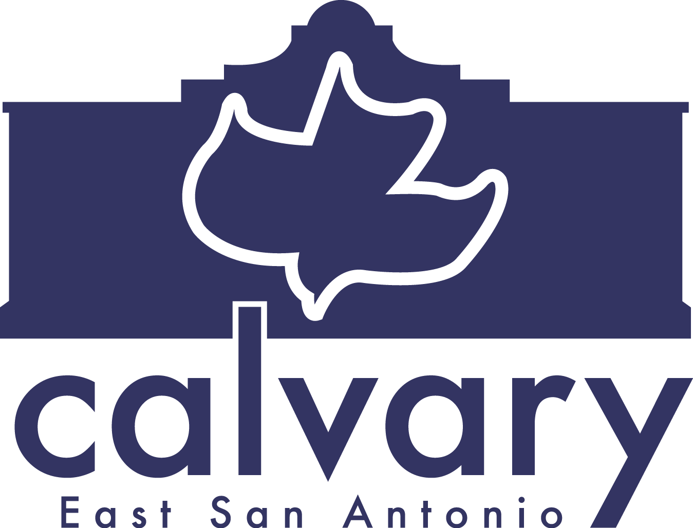 Calvary-Purple -White.png