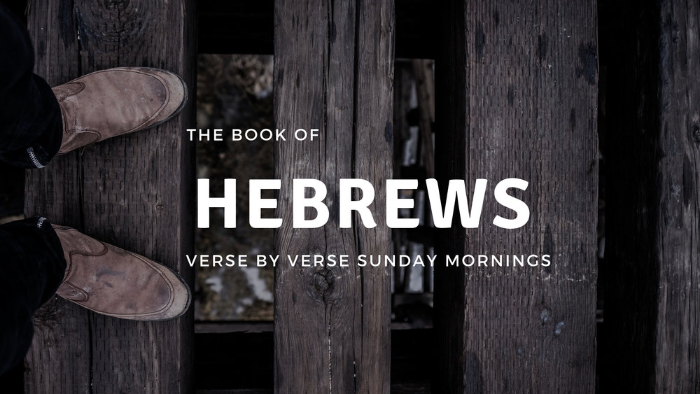 Hebrews-3.jpg